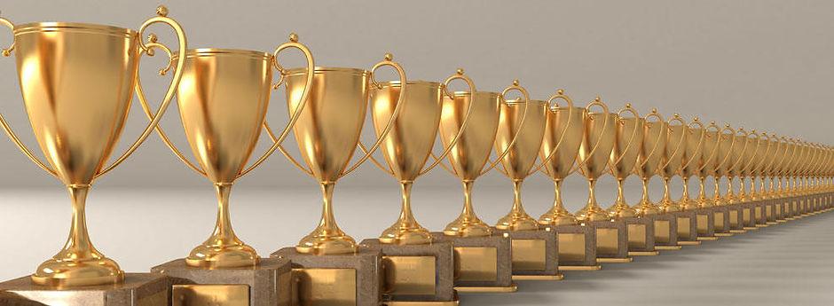 award1_0.jpg