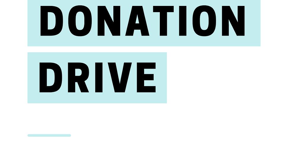Donate to Ramkrishna Foundation