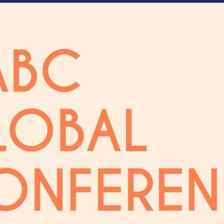 NABC GLOBAL CONFERENCE 2021