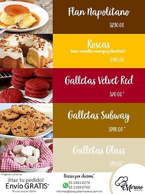 Pasteles%25201_edited_edited.jpg