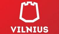vilnius_photo-258x150.jpg