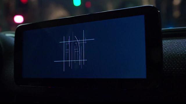 """La nuova Fiat 500 """"Full Electric"""""""