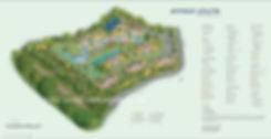 avenue-south-residence-site-plan.JPG