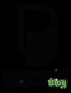 شعار تدويني.png