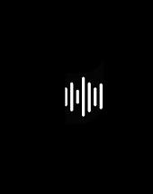 شعار انقليزي.png