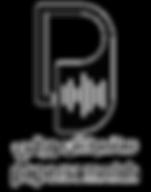 الشعار .png