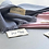 Thumbnail: Servilletas de linos gris