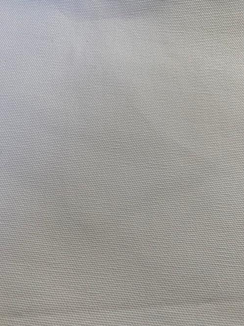 Retazo blanco 1,40x0,82