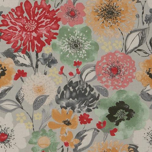 Retazo flor 1,01x0,52