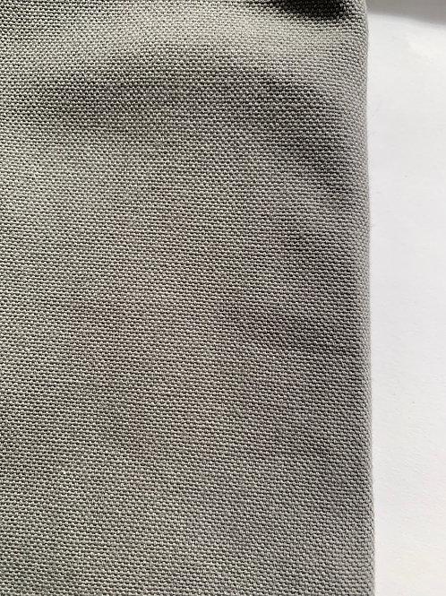 Retazo gris oscuro 0,27x1,34