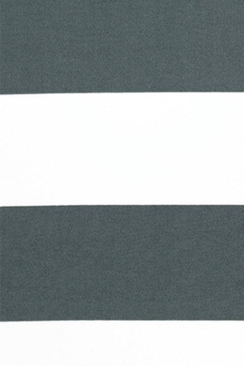 Retazo terraza gris oscuro 1,40x0,31