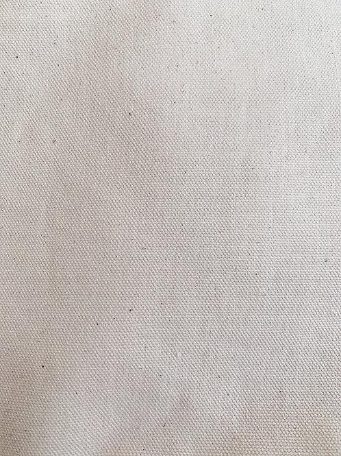Retazo NA CO 1,40x0,84