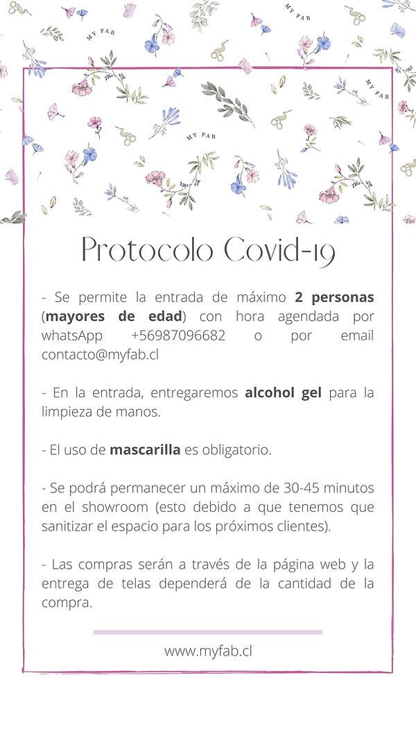 protocolo covid.jpg