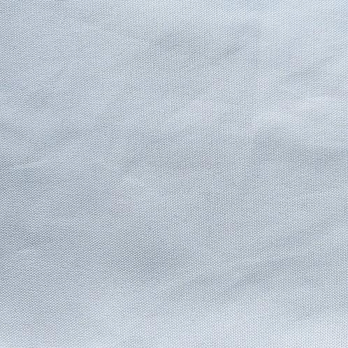 Retazo terraza blanco 0,92x0,18