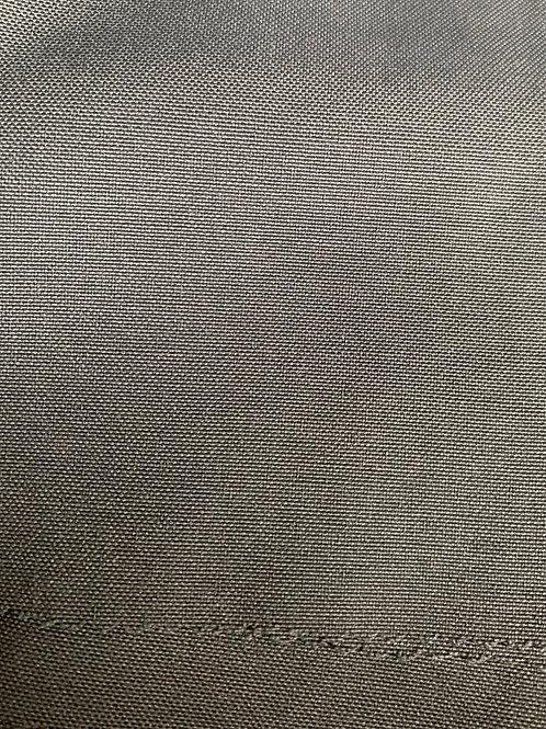 Retazo terraza gris oscuro 1,40x0,14