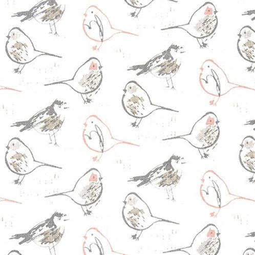 Retazo pájaro 0,59x1,40 mts