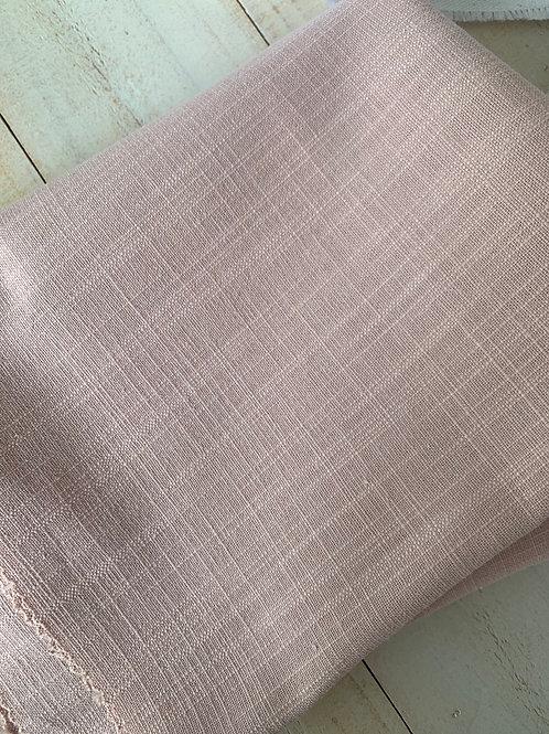 Retazo palo rosa SO  1,40x0,80 cms