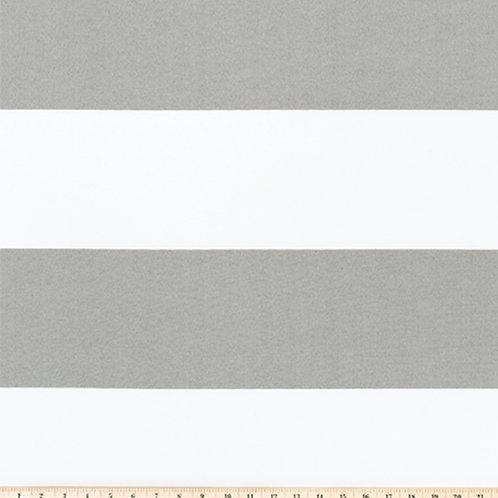 Retazo gris terraza 0,38x1,40 mts