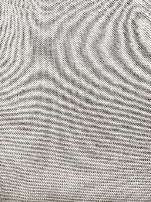 Retazo beige 2 0,48x1,40 mts