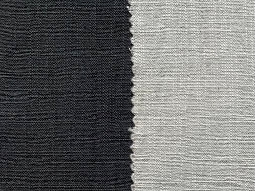 Retazo gris oscuro SO INC 0,72x1,40 mt