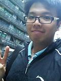 Zhihang Wang
