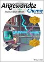 "Haipeng B. Li,  Behabitu E. Tebikachew,  Kasper Moth-Poulsen, Joshua Hihath ""A Memristive Element based on Electrically Controlled Single-Molecule Reaction"" Angewandte Chemie Int. Ed., 2020."