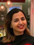 Shima Ghasemi
