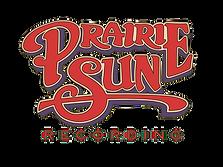 prairie sun.png