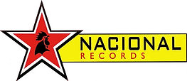 nacional records.jpg