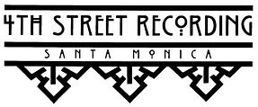 4th st recording logo.jpg