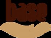 Бейс логотип