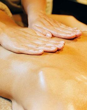 медовый массаж.jpg