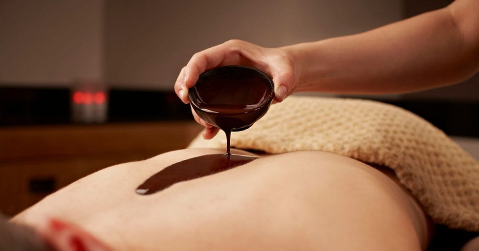 1518051301766139-170504_chocolatemassage