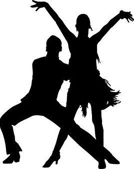 Tanzsport.jpg