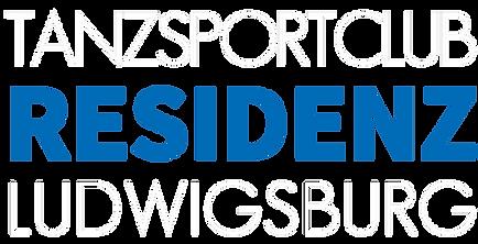 Residenz_Schrift_weißblau.png