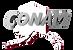 Cropped Logo Transparent.png