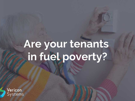 Are your tenants in fuel poverty?