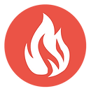 FireAlarmWeb.fw.png
