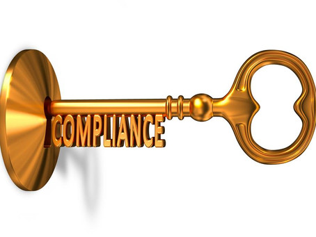 Is 24/7 monitoring and reporting your key to being compliant?