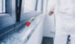 disinfection-service.jpg