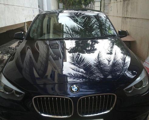BMW Bonnet 1.jpg