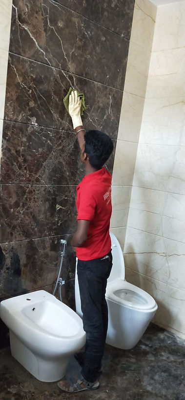Bathroom Cleaning.jpeg