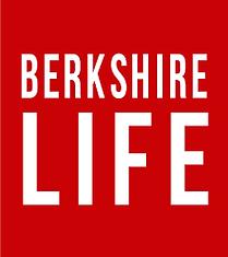berkshire life logo.png