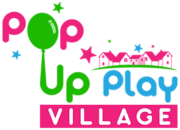 Pop Up Play Village stacked LOGO.png