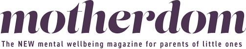 motherdom logo.png