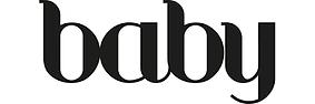 Baby Mag logo.png