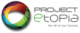 Project Etopia logo.png