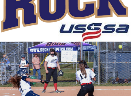 Tune Up for NATIONALS Tournament July 11th and 12th