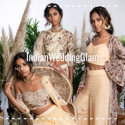 IndianWeddingGlam