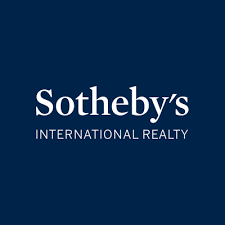 Sotheby's Realty Logo.png